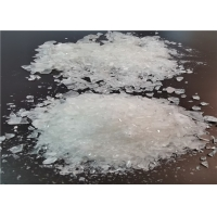 Buy cheap 60/40 Thermoset Polyester Resin from wholesalers