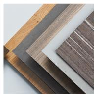 Buy cheap 12 mm HPL Waterproof standard size Compact Laminate Panel Price from wholesalers