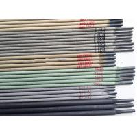 Buy cheap E6013 / J421 Acid Carbon Steel Electrodes Suit For Welding Carbonsteel Structures from wholesalers