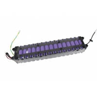 Buy cheap 7800mAH Electric Skateboard Battery Pack from wholesalers