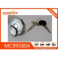 Buy cheap MC995804 Fuel Tank Cap Automobile Engine Parts For Mitsubishi Fuso Canter 2007-2014 MC995804 MK995804 from wholesalers