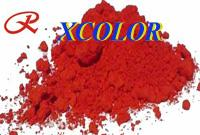 Buy cheap Pigment red 112 from wholesalers
