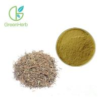 Buy cheap 100% Natural Medicinal Plants Powder For Health Care Bupleurum Extract from wholesalers