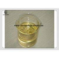 Buy cheap 99% Safe Organic Steroids Carrier Solvent Ethyl Oleate CAS 111-62-6 from wholesalers