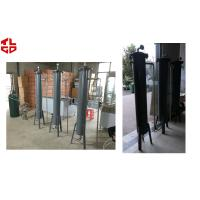 Buy cheap LPG Filter / LPG Filtration Column Equipments from wholesalers