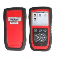 Buy cheap Autel MaxiCheck Oil Light/Service Reset Tool Autel Diagnostic Tool from wholesalers