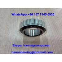Buy cheap F-229070 Gear Reducer Bearing , Cylindrical Roller Bearing Without Cage 25x46.52x22mm from wholesalers