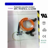 Buy cheap 09400240311 Harting connector and cable-assembly Custom processing from wholesalers