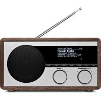 Buy cheap DAB/FM Radio from wholesalers