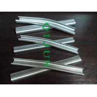 Buy cheap c clip,c-clip,c ring,c-ring,hog ring,hog-ring,c type staple,c type nail,c wire ring,c wire clip from wholesalers