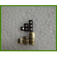 Buy cheap Factory sell Cheap 1 Track Magnetic reading head, tiny 1mm mag head, smallest 1 tracks mag head from wholesalers