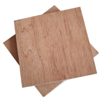 Buy cheap Bintangor Faced Plywood from wholesalers