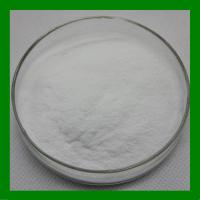 Buy cheap Cosmetic material Kojic Acid powder 99% worldwide delivery 501-30-4 from wholesalers