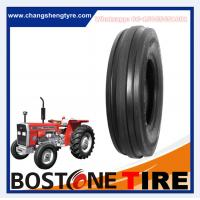 Buy cheap China BOSTONE 15 16 18 20 inch tractor front tyres F2 for sale | agricultural tyres and wheels product