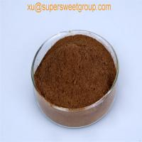Buy cheap Brown color bee propolis extract fine powder from wholesalers