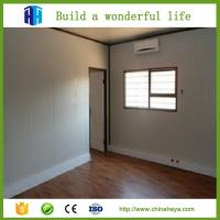 Buy cheap cheap prefab homes prefabricated steel apartment building house prices in sudan from wholesalers
