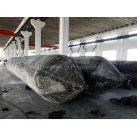 Marine Pneumatic Rubber Airbag for ship launching lifting and salvage