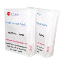Buy cheap Nano White Carbon Black from wholesalers