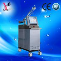 Buy cheap Fractional CO2 Laser Scar Removal/ Skin Tightening/Vaginal tightening Beauty Machine from wholesalers