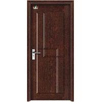 Buy cheap Mould Door (OF-935) from wholesalers