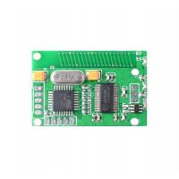 Buy cheap Long Range Small Wireless Transmitter And Receiver Module Radio Frequency Module from wholesalers