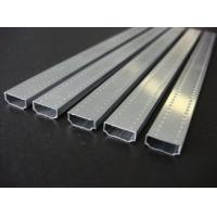 Buy cheap Spacer Bar Aluminum Tube Production Line Unique Design No Deformation from wholesalers