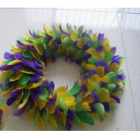 Buy cheap Feather Wreaths from wholesalers