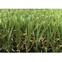 Buy cheap Household Indoor 35mm Synthetic Realistic Artificial Grass product
