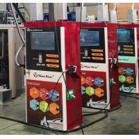 Buy cheap Scw-109 24 Hours Coin Operated Self-Service High Pressure Automatic Car Wash Equipment /Car Washer/Car Wash Machine from wholesalers