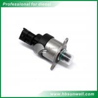 Buy cheap ISF2.8 ISF3.8 Fuel Pump Actuator 4903523 0928400617 Fuel Metering Solenoid Valve product