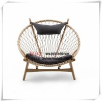 Buy cheap Balcony Leisure Chair in Executive Suite Furniture from wholesalers