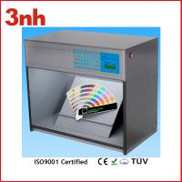Buy cheap T60(4) color light boxes with D65 lighting product