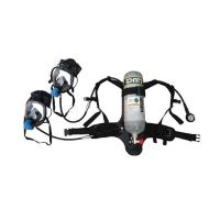 Buy cheap RHZK 12L/30 air breathing apparatus product