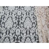 Buy cheap Breathable Cotton Nylon Lace Fabric Trimming Lace For Lingerie SYD-0014 from wholesalers