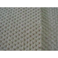 Buy cheap Corduroy Fabric for Home Textile,Furniture,Upholstery Etc from wholesalers