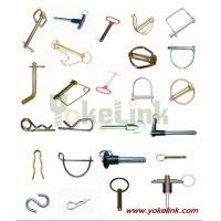 Buy cheap Farm accessories from wholesalers