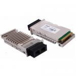 10GBASE-LR X2 Transponder