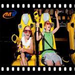 Buy cheap mantong mobile 5d cinema simulator,5d roller coaster simulator,5d 6d 7d 9d cinema simulator from wholesalers