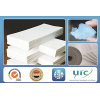 Buy cheap Nano Aerogel Thermal Insulation Material Spaceloft Aerogel Insulation Catalysts from wholesalers
