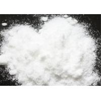 Buy cheap White Powder Articaine hydrochloride Local Anesthetic Powder Articaine 23964-57-0 For Pain Relieve from wholesalers