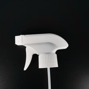 Buy cheap 28/410 Non Spill Fashionable Mini Trigger Sprayer product