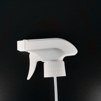 Buy cheap Square Head Trigger 28 410 Plastic Lotion Pump product