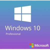 Buy cheap OEM Operating System 64 Bit Windows 10 Professional from wholesalers