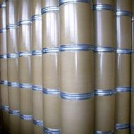Buy cheap choline chloride CAS:67-48-1 from wholesalers
