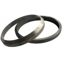 Buy cheap Carbide Rings For Ink Cups from wholesalers