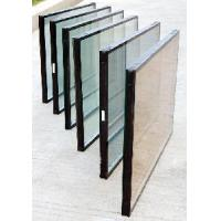 Buy cheap Coated Hollow Glass from wholesalers