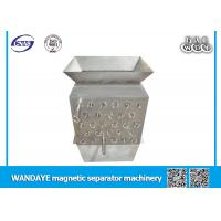 Buy cheap 32mm 11 Piece Overband Permanent Magnetic For Pharmaceuticals Industries from wholesalers