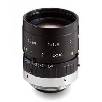 Buy cheap Manual Iris C mount  Machine Vision Lens  4mm to 75mm product