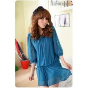 Buy cheap 7E-Fashion Wholesale Wholesale Fashion Clothing Clothing Wholesale Wholesale Women's Apparel Wholesa product