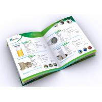 Buy cheap catalogue printing from wholesalers